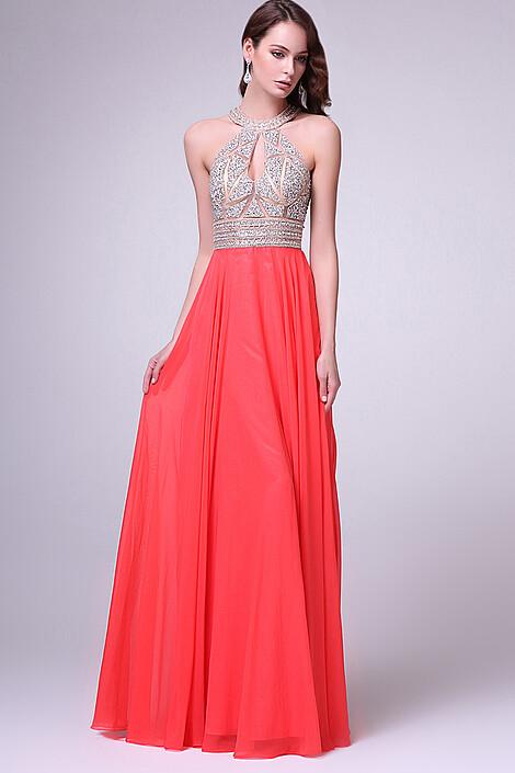 Платье за 23650 руб.