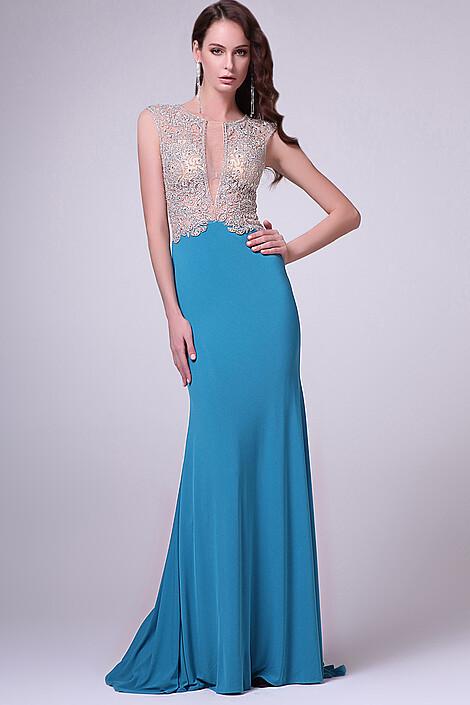 Платье за 29260 руб.