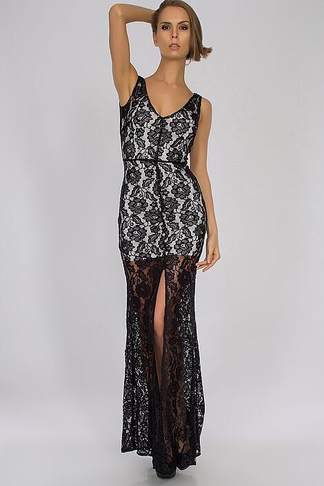 Платье за 5200 руб.