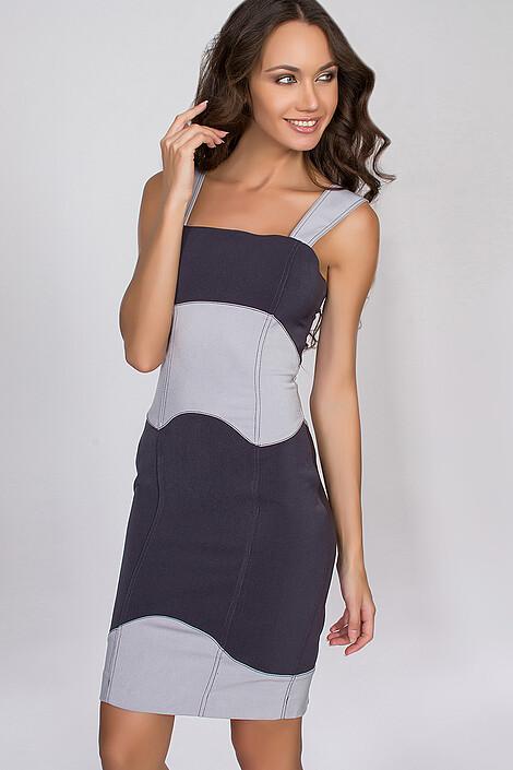 Платье за 2288 руб.