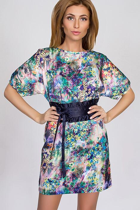 Платья за 2709 руб.