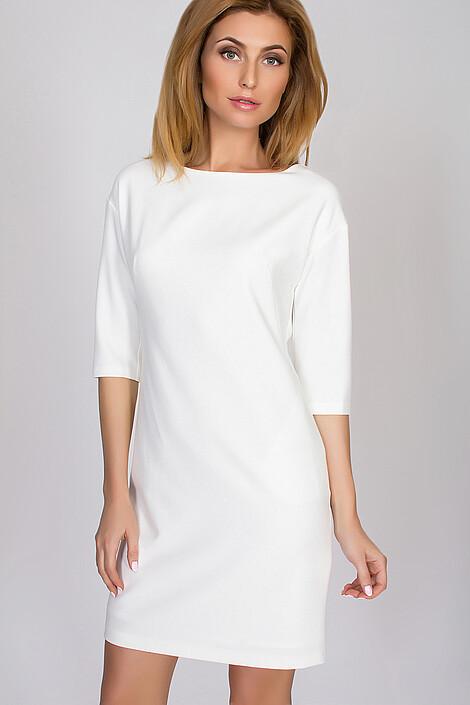 Платье за 5236 руб.
