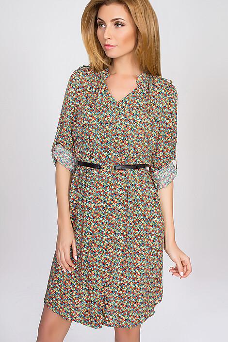 Платье за 4021 руб.