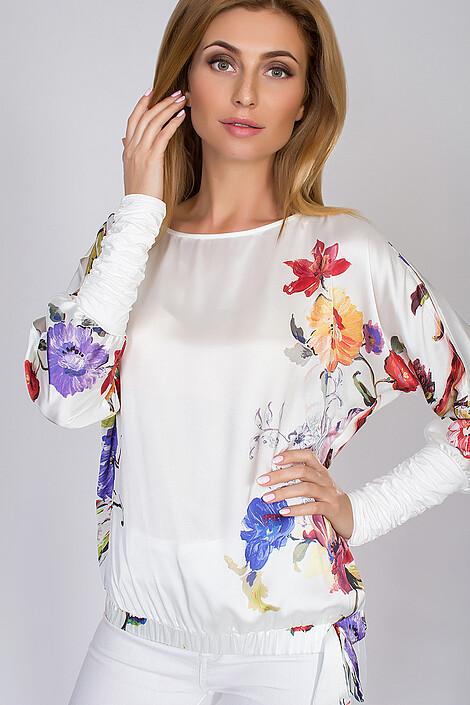 Блуза за 3553 руб.