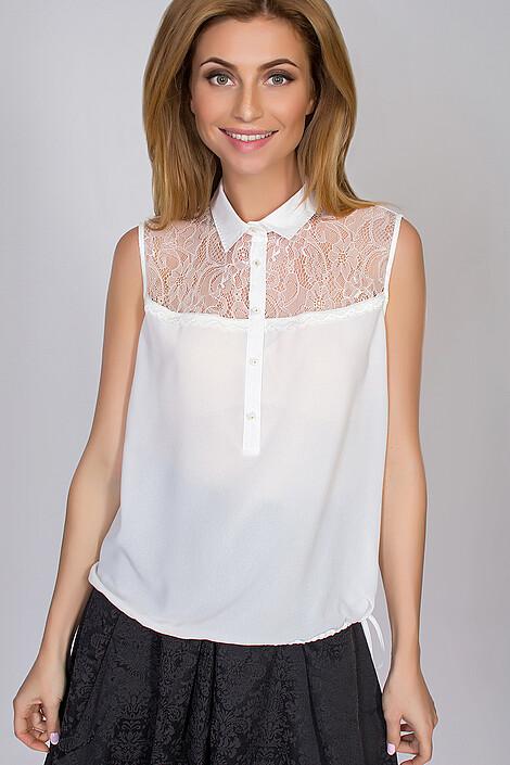 Блуза за 2849 руб.
