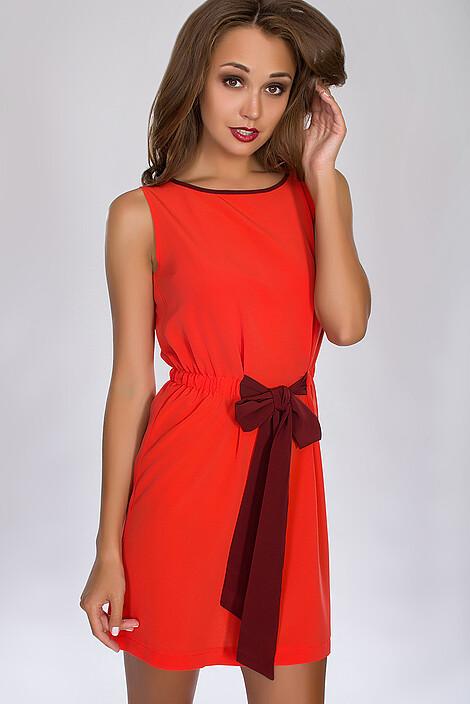 Платье за 2825 руб.