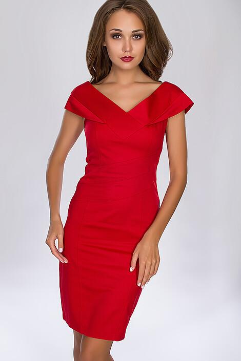 Платье за 4688 руб.