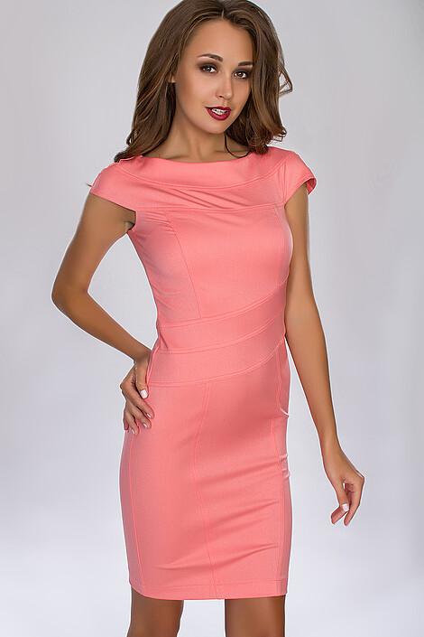 Платье за 2327 руб.