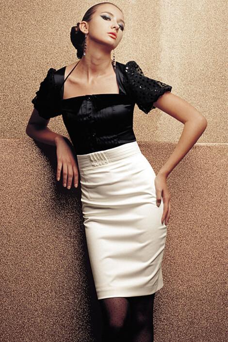 Платье за 7240 руб.