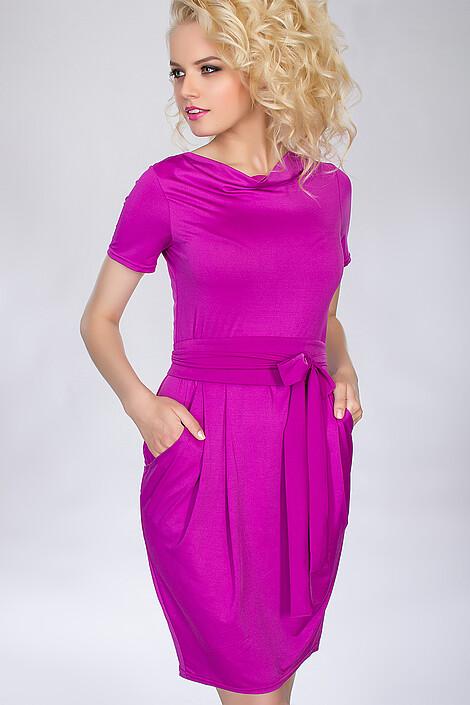Платье за 3100 руб.