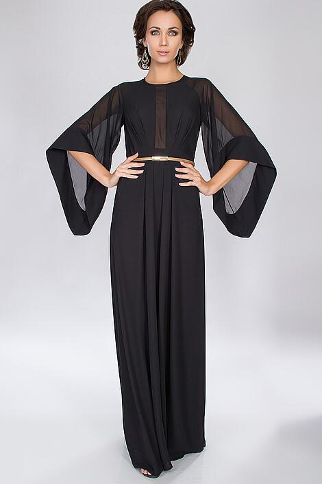 Платье за 13200 руб.
