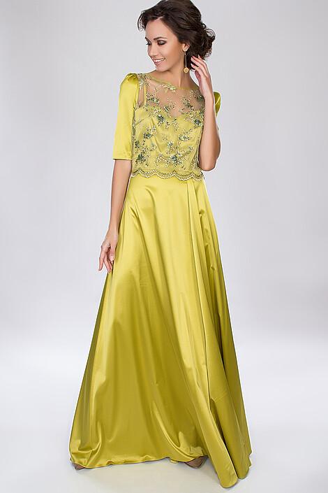 Платье за 9400 руб.