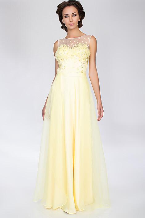 Платье за 8680 руб.