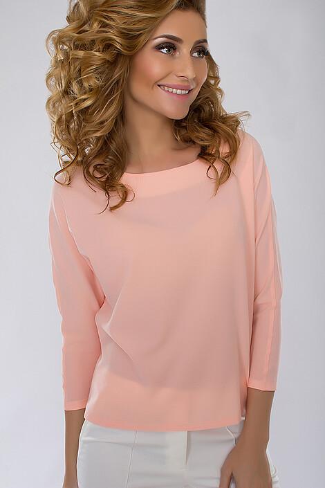 Блуза за 2320 руб.