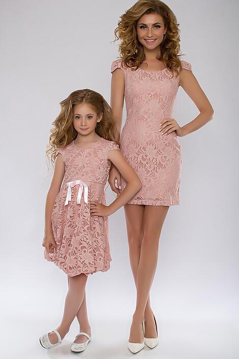 Платье за 4250 руб.