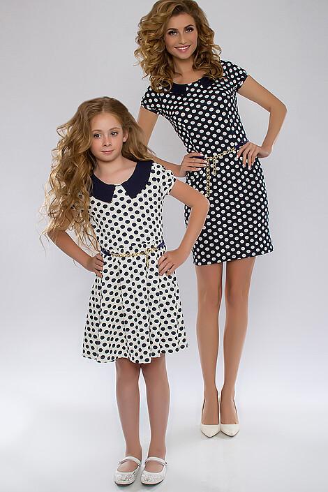 Детское платье за 2650 руб.
