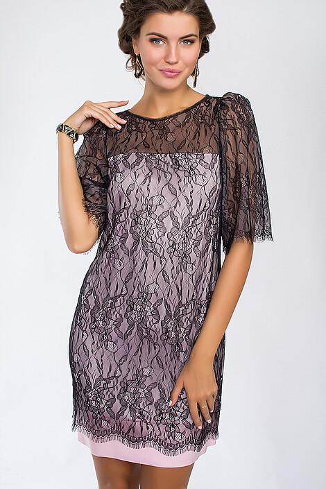 Платье за 6200 руб.