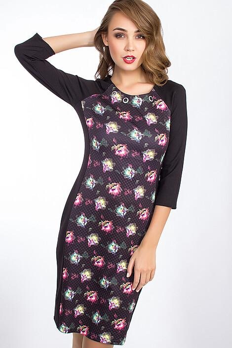 Платье за 3176 руб.
