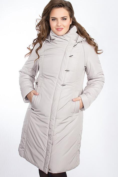 Пальто за 4864 руб.
