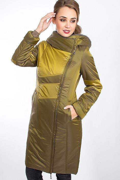 Пальто за 5984 руб.