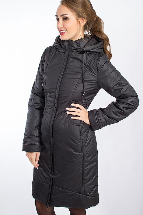 Пальто за 4270 руб.