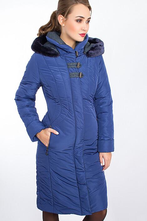 Пальто за 4452 руб.