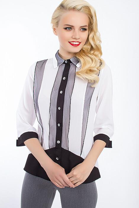 Блуза за 1750 руб.