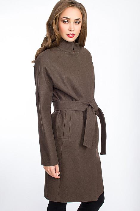 Пальто за 15400 руб.