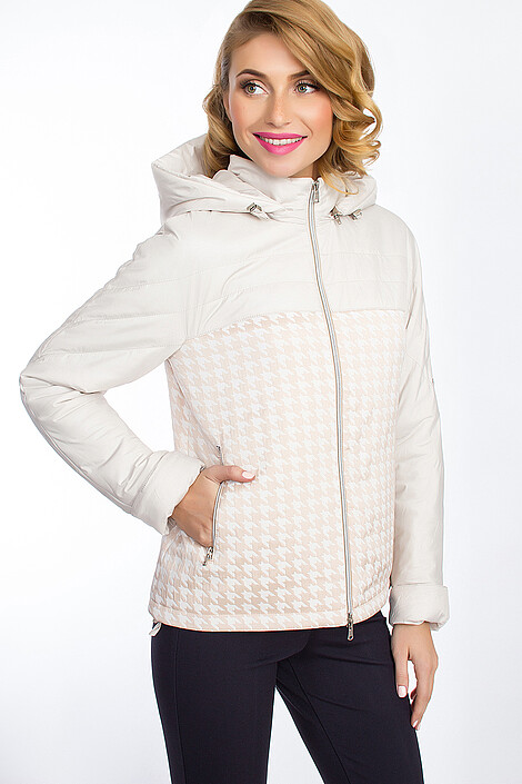 Куртка за 4436 руб.