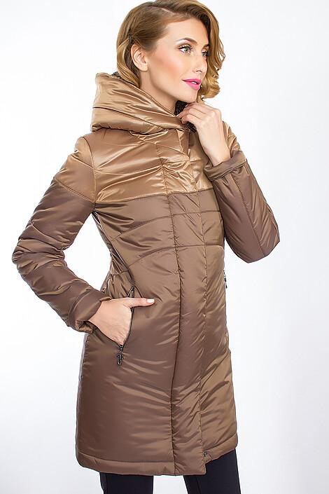 Пальто за 6072 руб.