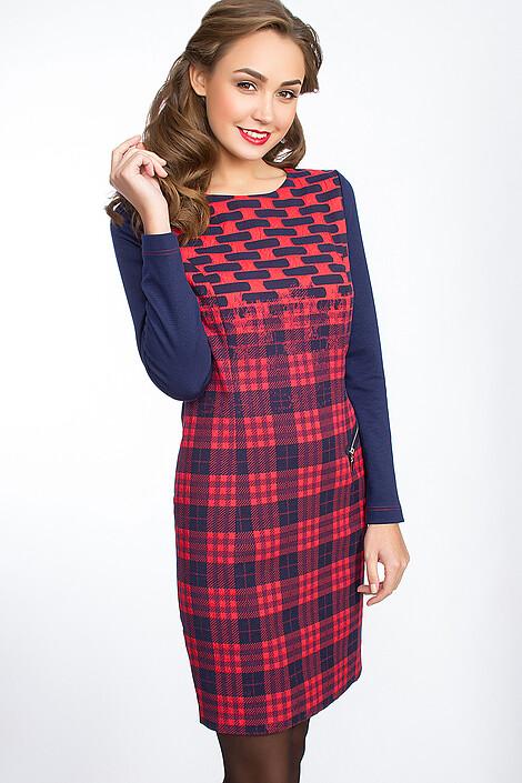 Платье за 4686 руб.
