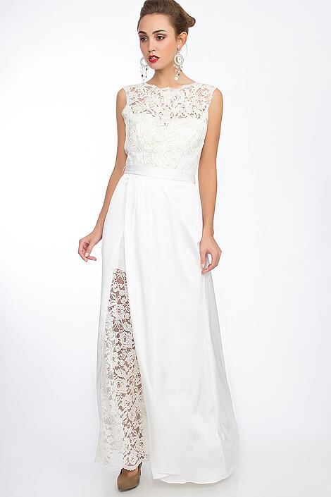 Платье за 9300 руб.