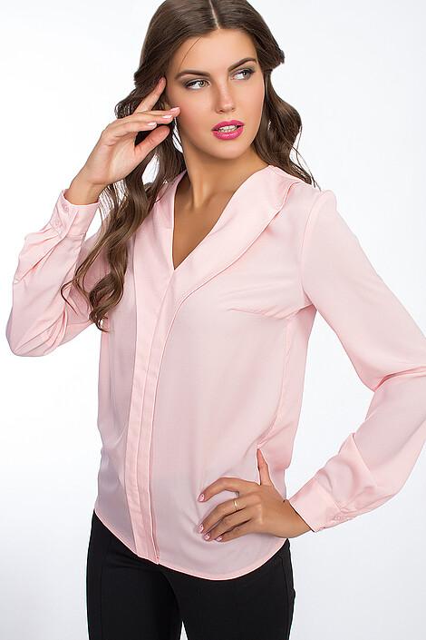 Блуза за 2480 руб.