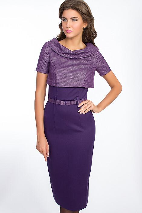 Платье за 4862 руб.