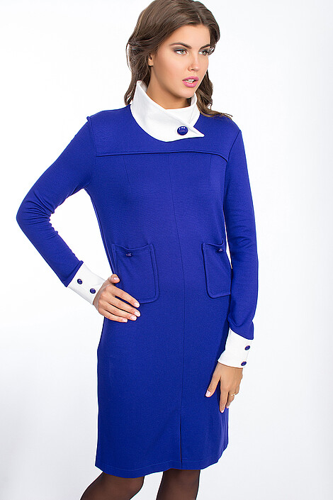 Платье за 3777 руб.