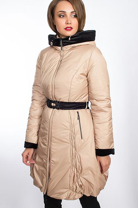 Пальто за 5921 руб.