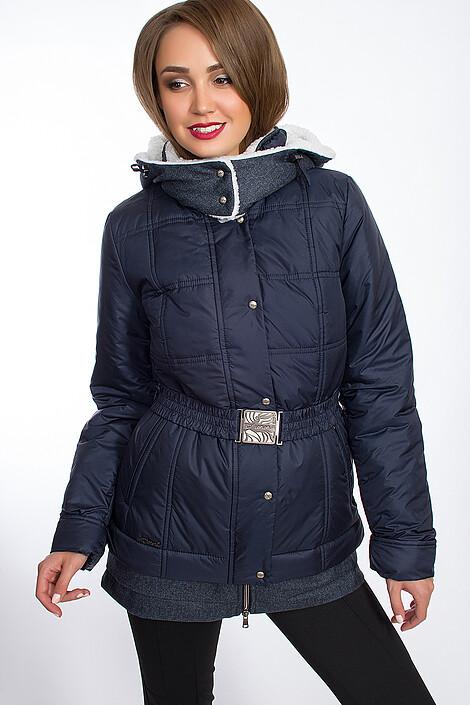 Куртка за 4594 руб.