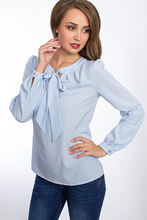 Блуза за 2506 руб.