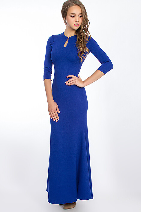 Платье за 7500 руб.