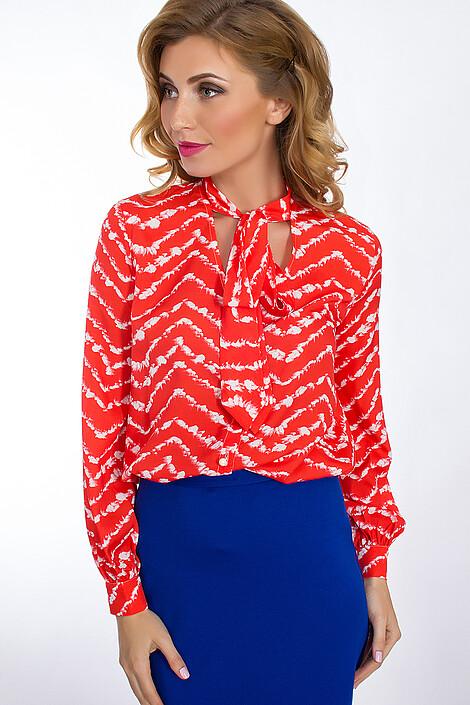 Блуза за 4080 руб.