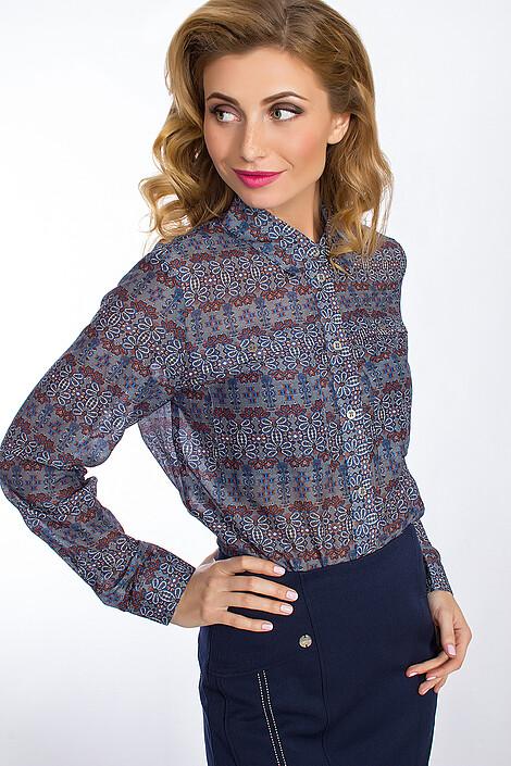 Блуза за 2870 руб.