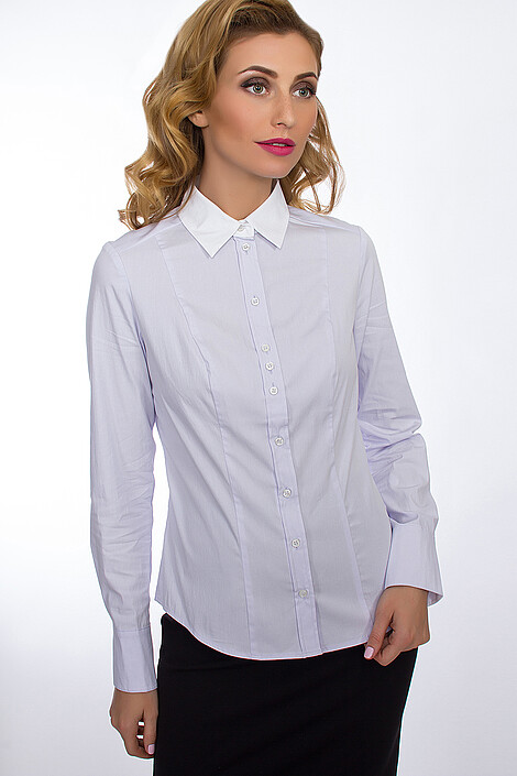 Блуза за 2420 руб.