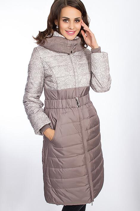 Пальто за 6818 руб.