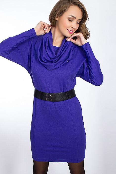 Платье за 3519 руб.