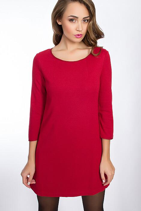 Платье за 3038 руб.