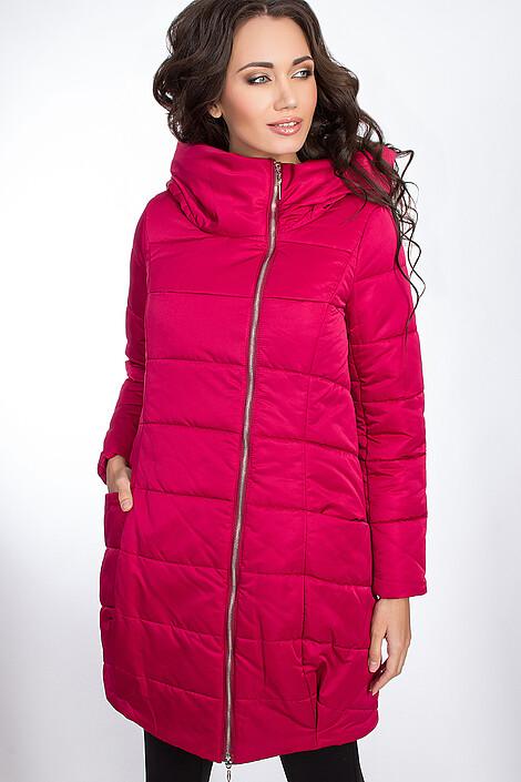 Пальто за 9460 руб.
