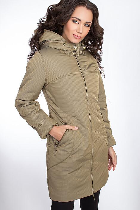 Пальто за 5852 руб.