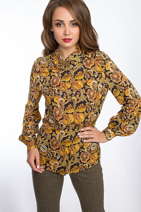 Блуза за 3260 руб.