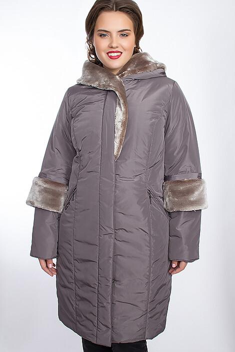 Пальто за 6583 руб.
