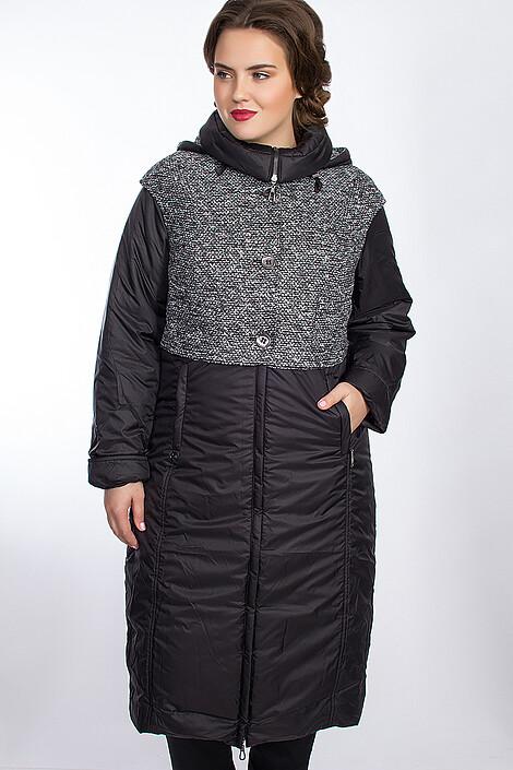 Пальто за 5014 руб.